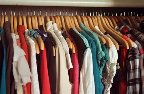 The Clothing Closet by Seven Mile Road Churchclothe Jesus Seven Mile Road Church