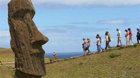 la isla de las 8415532768 el misterio de la isla de pascua 191 por qu 233 desaparecieron sus habitantes diariocr 237 tico com
