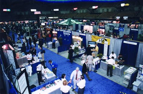 trade shows in connecticut 2014 tradeshows still going strong concentrate ltd