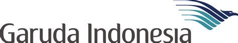 batik air logo png garuda indonesia logo airlines logonoid com