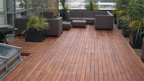 deck wood flooring gurus floor