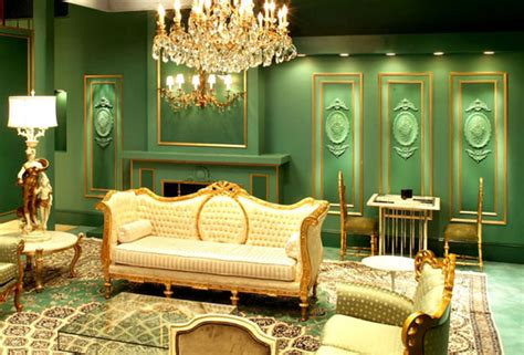 victorian design style victorian decorating style interiorholic com