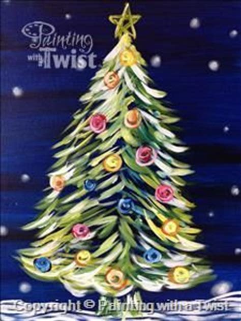 paint with a twist garland best 25 painting classes ideas on wine and