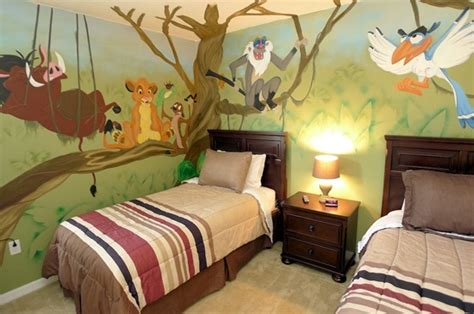 lion king bedroom theme 1000 images about lion king room on pinterest bed in a