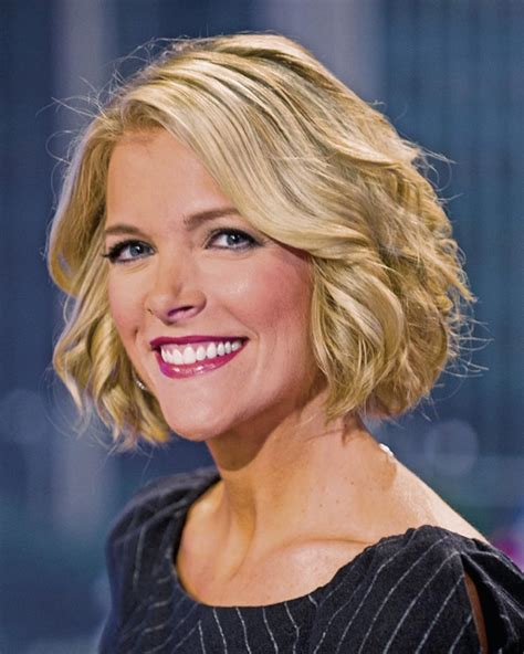 megyn kelly long hair weights measures and esoterica september 2015