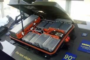 Nissan Leaf Battery Size File Nissan Leaf Battery Pack Dc 03 2011 1629 Jpg