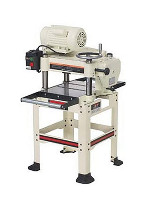 Rikon Power Tools 25 130h 13 Inch Planer With Jet 708531