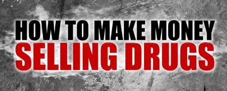 How To Make Money Selling Drugs Full Movie Online - how to make money selling drugs documentary full movie and with it how to make easy