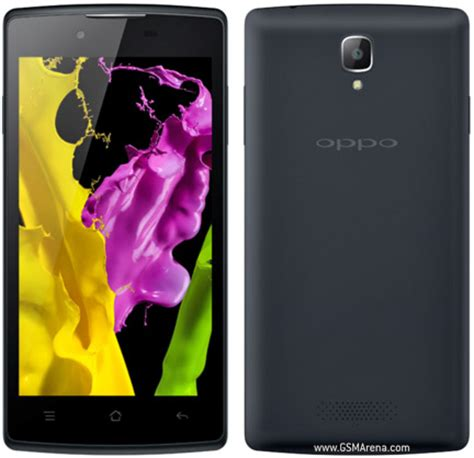 themes for oppo neo 5 oppo neo 5 pictures official photos