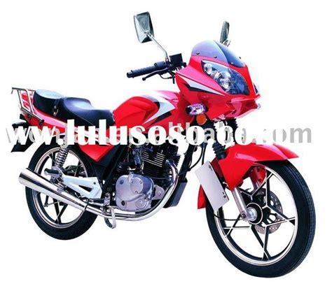 thailand suzuki motorcycle gx cc  sale