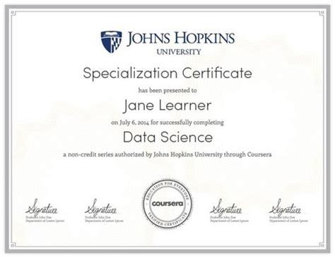 design certificate stanford sle coursera certificate choice image certificate