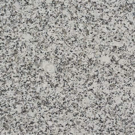 black and white marble polished polished granite texture stock photo colourbox