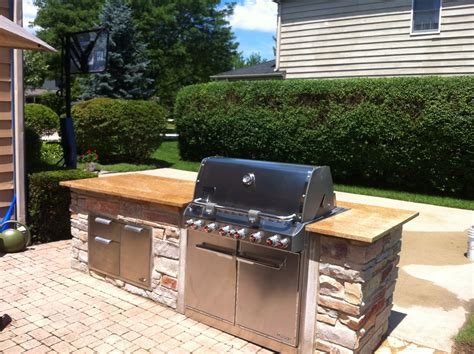 backyard barbeque arlington grill islands grill repair services arlington heights