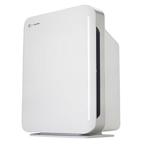 germguardian acwca    large room air purifier hepa