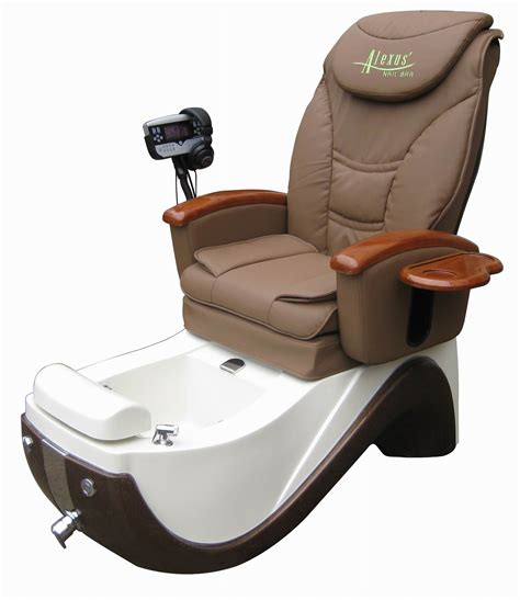 Pedicure Spa Chair by Pedicures Spa Pedicure Chairs And Chair Sale On