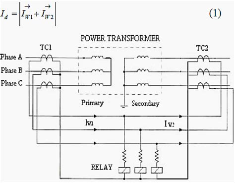 dayton transformers wiring diagram get free image about