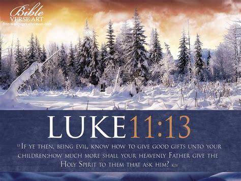 christmas wallpaper bible verse http free wallpaper christian com wp content uploads