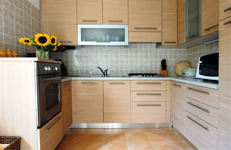 cost of new kitchen cabinet doors how much does it cost to replace cabinet doors in kitchen