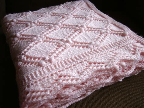 free knitted baby blanket patterns fearless dreamer lace baby blanket knitting patterns for