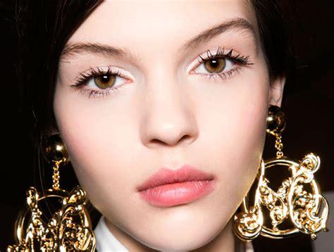 imagenes de ojos grandes y feos 5 trucos de maquillaje para que tus ojos parezcan m 225 s