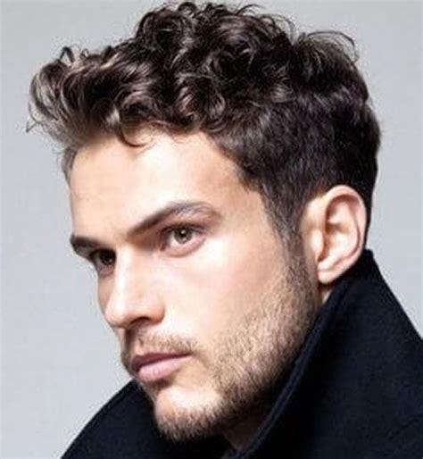 ve sakal modasi 2011 erkek kisa sac ve sakal modelleri on pinterest kıvırcık sa 231 lı erkeklere uygun kısa sa 231 modelleri sa 231