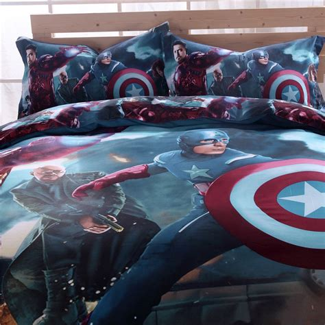 superhero bedding sets e bedding sets all kind of bed sets