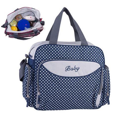 Baby Bag choosing baby bag acetshirt