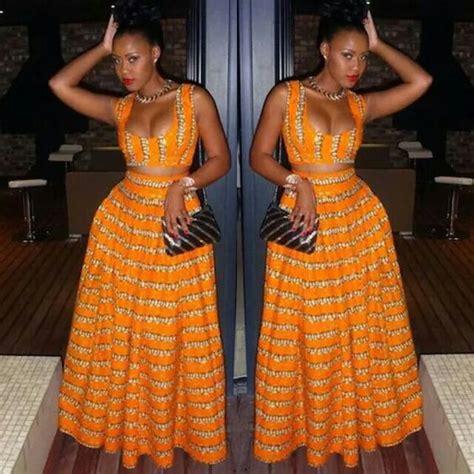 african print crop top african clothing african fashion african clothing african skirt african skirts ankara