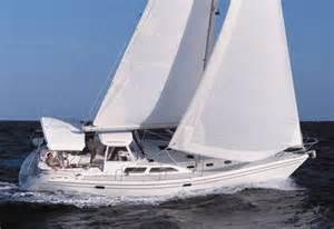 Wood Handrails Boatus Boat Reviews Catalina 42