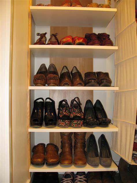 entryway shoe storage ideas keribrownhomes