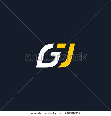 layout with logo letter g stock photos images pictures shutterstock