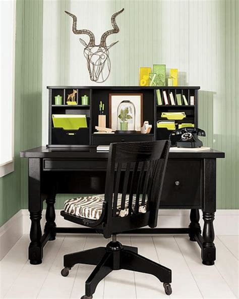 clever home decor ideas get better home office with these easy decorating tips custom home design
