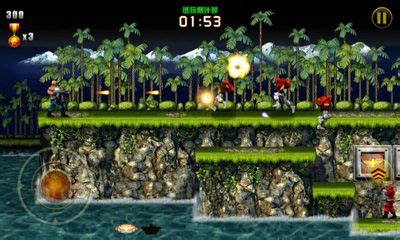 contra evolution apk contra evolution for android free contra evolution apk mob org
