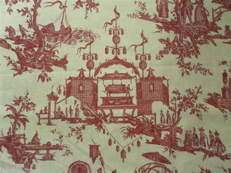 toile pattern history 1000 images about chinoiserie damask toile de jouy on