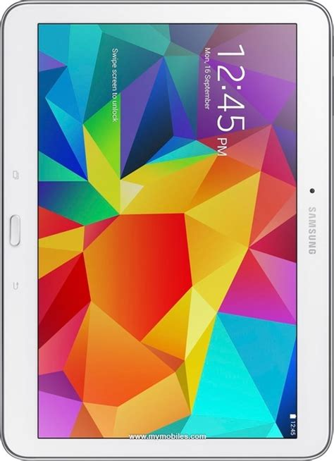 Galaxy Tab 4 10 1 Lte 2065 by Samsung Galaxy Tab 4 10 1 Lte Accessories