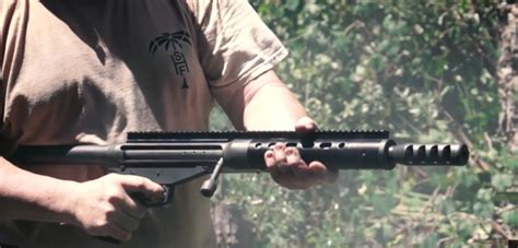 50 Bmg Pistol For Sale by 50bmg Pistol Images