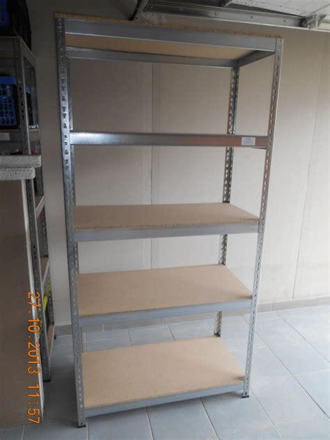 etagere lidl les 233 tag 232 res 224 charges lourdes 175kgs powerfix profi lidl