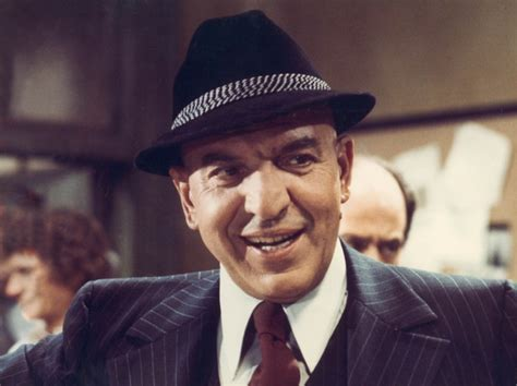 8 Top Tv Detectives by Kojak The Greatest Tv Detectives Digital