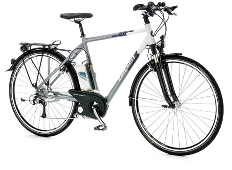 high performance electric bike high performance kalkhoff e bikes available to u s market