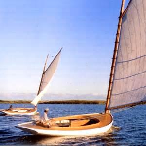 Cape Cod Blueprints what s a patchogue trudeau classic sailing yachts