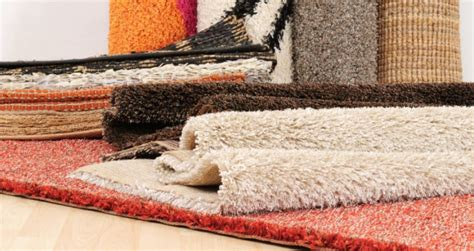 carpets and rugs deals on carpets and rugs black friday uk