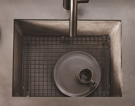 kitchen sink accessories luxury kitchen sink accessories trails