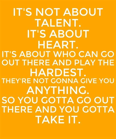 ncaa tournament funny quotes basketball tournament quotes quotesgram
