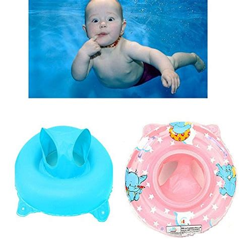 bathtub for 1 year old primo eurobath tub baby bath eurobath bathing tub for