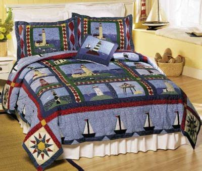 Lighthouse Comforters by Pin By Hale On All Things Coastal
