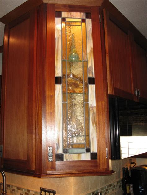 Stained Glass Cabinet Doors 123 Best Stained Glass Images On Stained Glass Panels Stained Glass Projects And