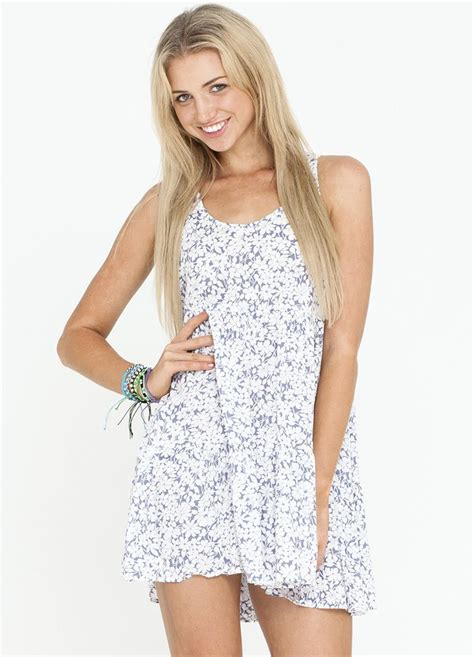 Dress Model Style Impor 44 40 best new arrivals jan 14 images on rebel festival fashion and festival style