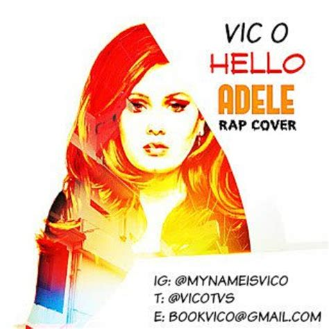 download adele new single hello mp3 new music download vic o adele s quot hello quot rap cover mp3