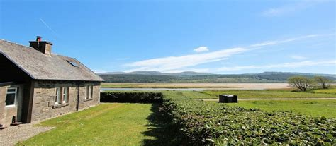 Luxury Scottish Cottages By The Sea by Self Catering Scotland 1000 S Of Affordable Cottages