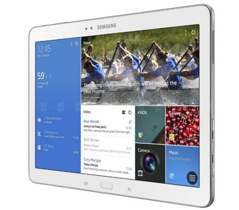 live cams mobile 5 best tablets for live cams mobile shows